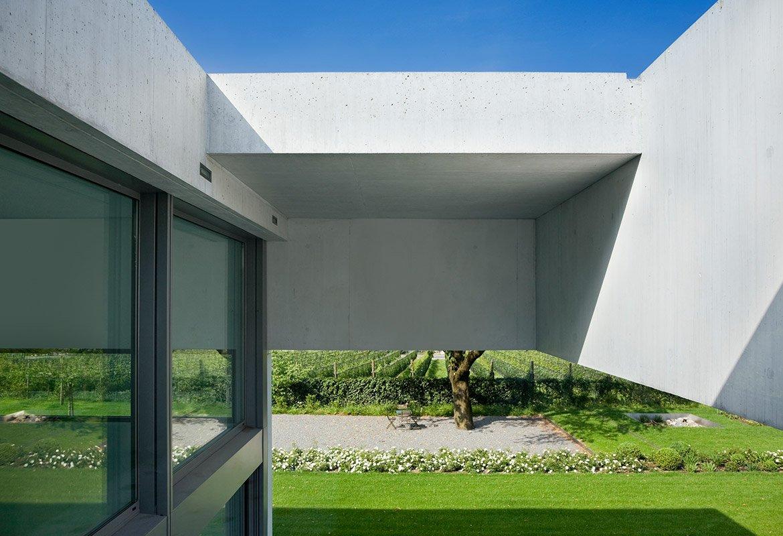 architect gallery21 1