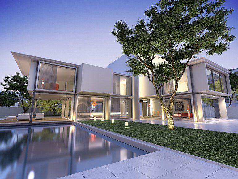 architect img24 1
