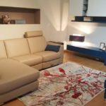divano expo 4 650x650
