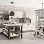 1597 kyra cucina ambientata 401 1